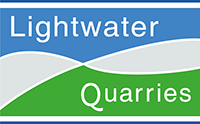 Lightwater Stone Quarries